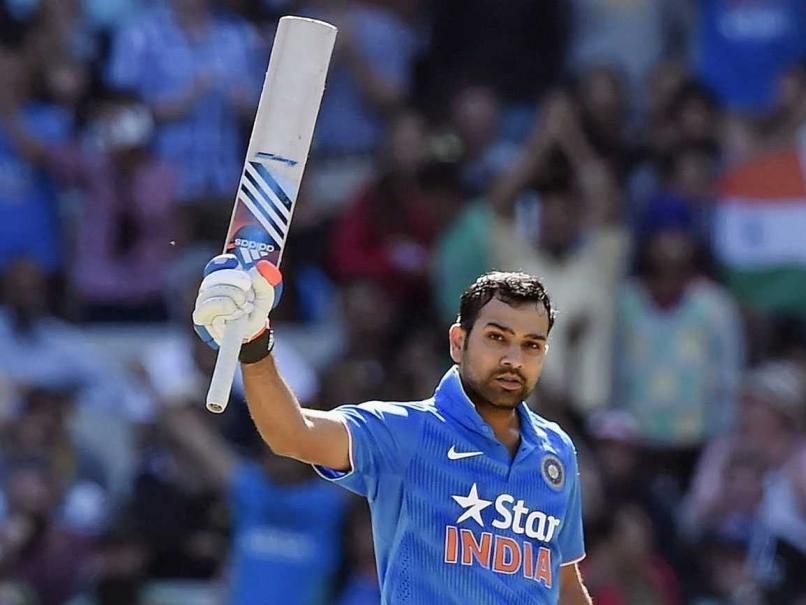 रोहित शर्मा को भारतीय टीम में न चुने जाने के बाद अब मुख्य चयनकर्ता ने बताया कारण 4