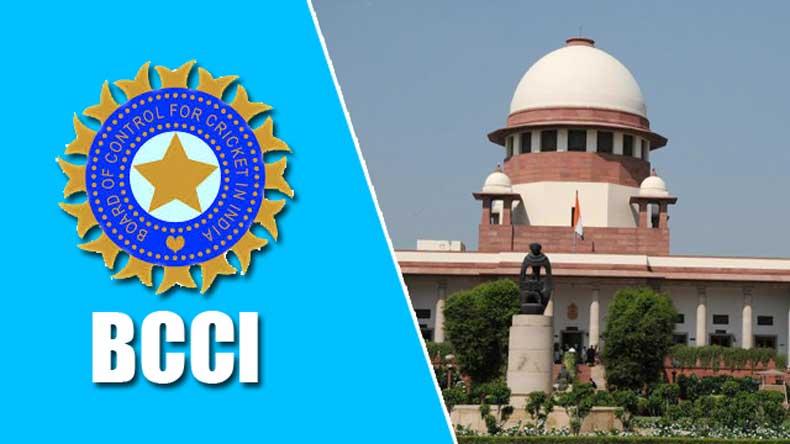 बीसीसीआई और सीएसए ने बीच में ही अपने खिलाड़ियों को वापस बुलाया 17
