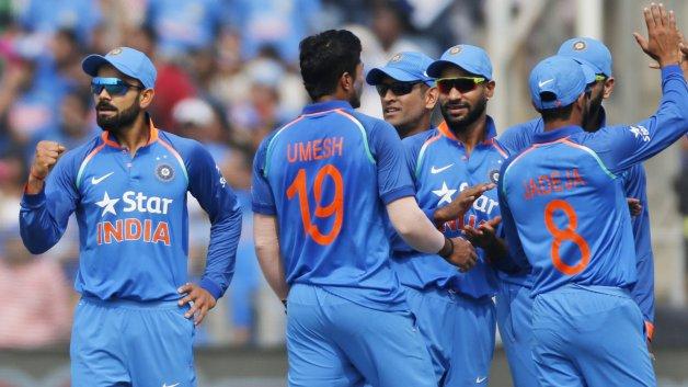 कोलकाता वनडे : मैच रिकार्ड्स : इंग्लैंड के खिलाफ भारत को करना पड़ा हार का सामना, लेकिन फिर भी भारतीय खिलाड़ी बना गये बड़े रिकार्ड्स