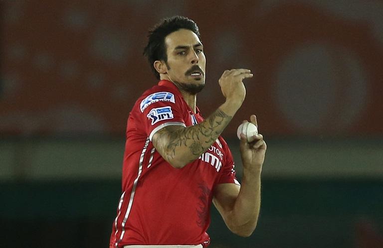 इन तीन टीमों के लिए आईपीएल खेल चुके हैं मिचेल जॉनसन, जाने किस टीम के लिए कैसा रहा प्रदर्शन 4
