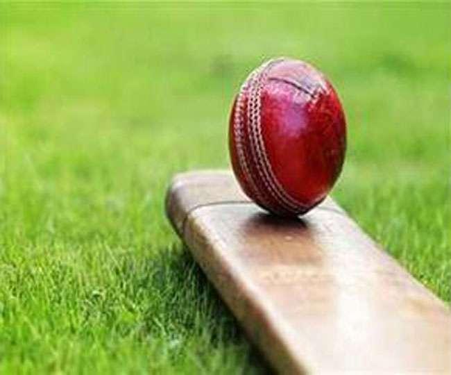 अंडर-19 टेस्ट : भारत और इंग्लैंड के बीच दूसरा मैच भी ड्रॉ