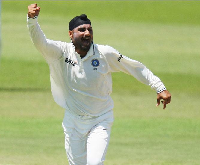 इन स्पिनरों को अॉस्ट्रेलिया के खिलाफ सीरीज में भारतीय टीम में मिल सकता हैं मौका