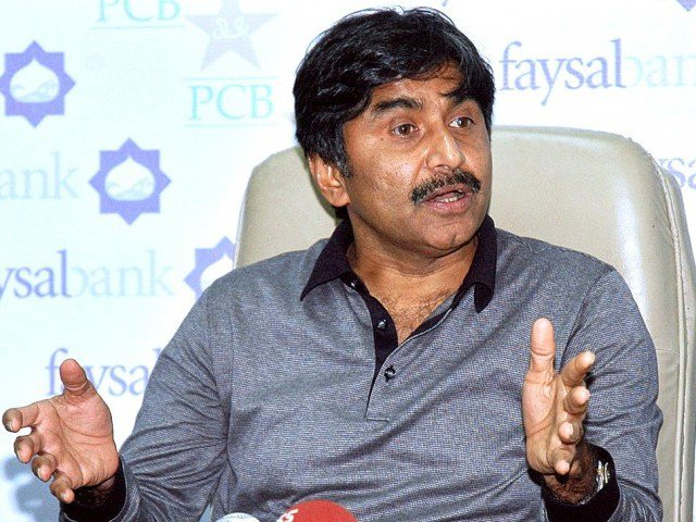 पाकिस्तान के खिलाफ सीरीज ना खेलने पर भड़का यह पाकिस्तानी दिग्गज खिलाड़ी और लगाए भारतीय क्रिकेट पर गंभीर आरोप 13