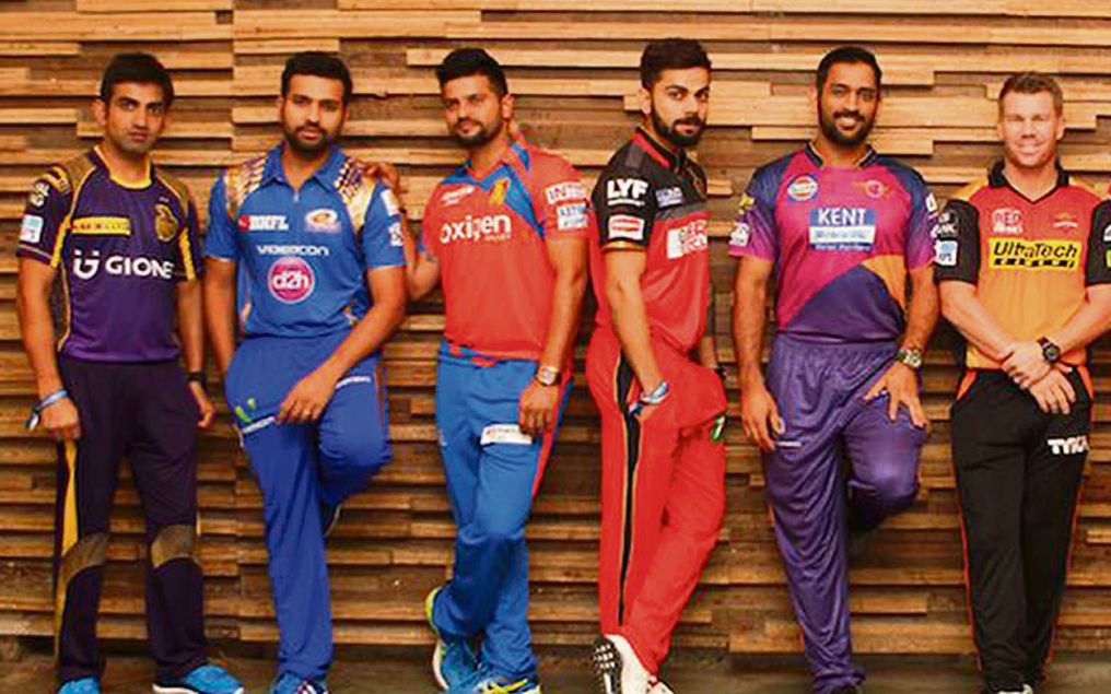 आईपीएल के चाहने वालों के लिए आई बुरी खबर 11