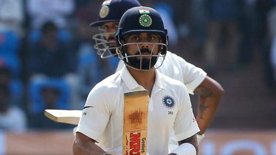 भारत बनाम बांग्लादेश : हमेशा भारतीय टीम के खिलाफ बयान देने वाले पूर्व भारतीय खिलाड़ी ने की बीसीसीआई और भारतीय टीम की तारीफ