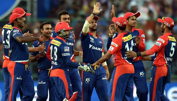 आईपीएल 2017: दिल्ली डेयरडेविल्स की 26 सदस्यों की टीम पर एक नज़र