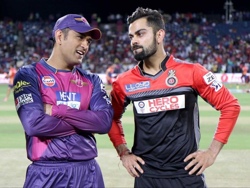 इन 10 खिलाड़ियों ने अब तक आईपीएल से की है करोड़ो की कमाई, जानकर दंग रह जायेंगे आप