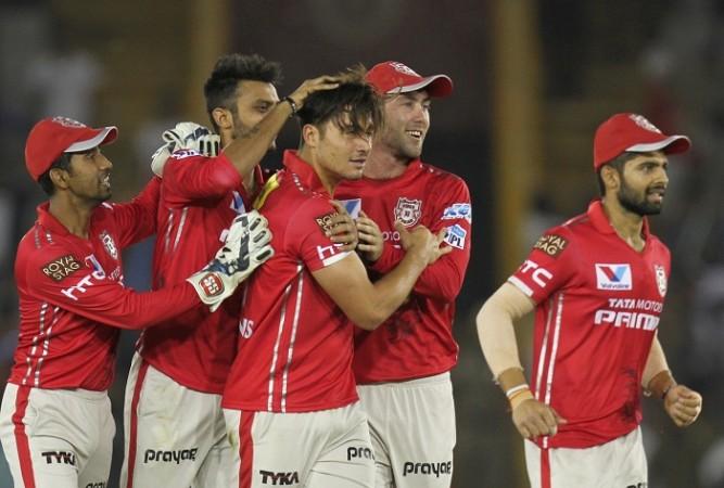आईपीएल के अपने अच्छे प्रदर्शन से टीम इंडिया में वापसी की उम्मीद लगाए बैठा है ये खिलाड़ी 15