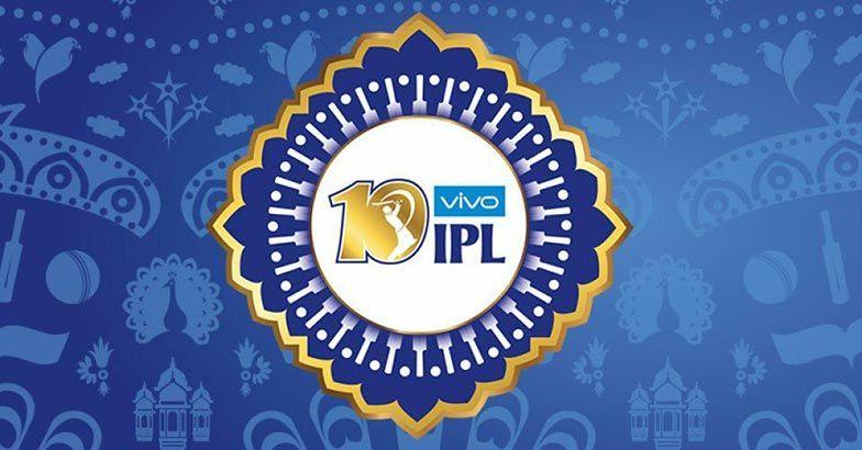 पीएसएल में हुई फिक्सिंग की वजह से आईपीएल के लिए सतर्क है बीसीसीआई की एंटी करप्सन यूनिट