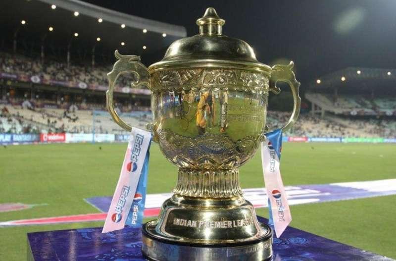 आईपीएल 10 के लिए सभी टीमों के अंतिम एकादश पर एक नजर 32