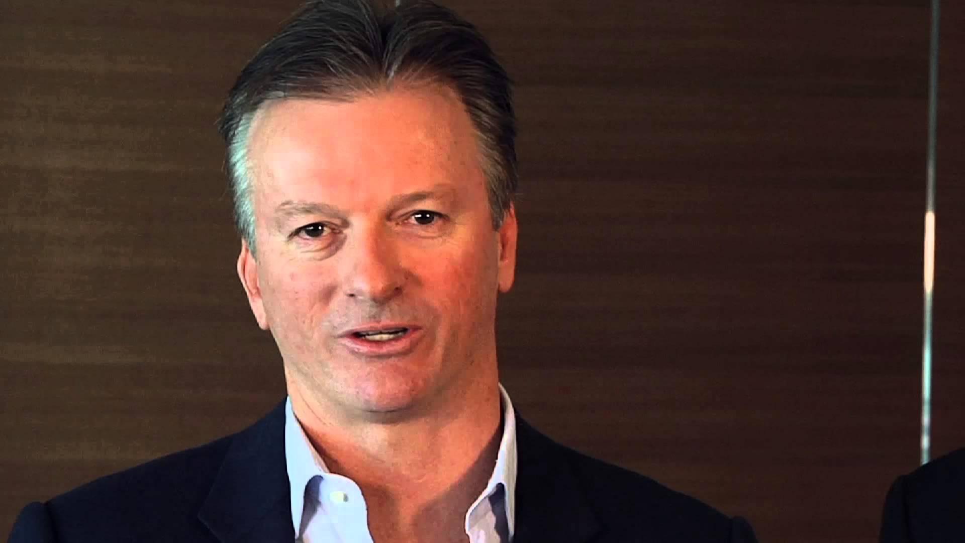 पूर्व कप्तान स्टीव वॉ ने बताया क्या होना चाहिए ऑस्ट्रेलिया का ओपनिंग कॉम्बिनेशन