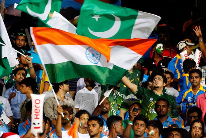 अब बांग्लादेश में जल्द देखने को मिलेगा क्रिकेट का महा मुकाबला