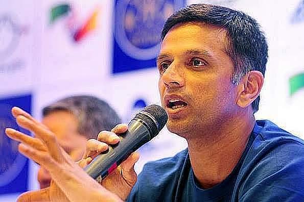 इंग्लैंड अंडर-19 टीम के विरुद्ध खेली जाने वाली सीरीज के लिए जोंटी सिंधु को भारत अंडर-19 टीम कप्तानी मिली