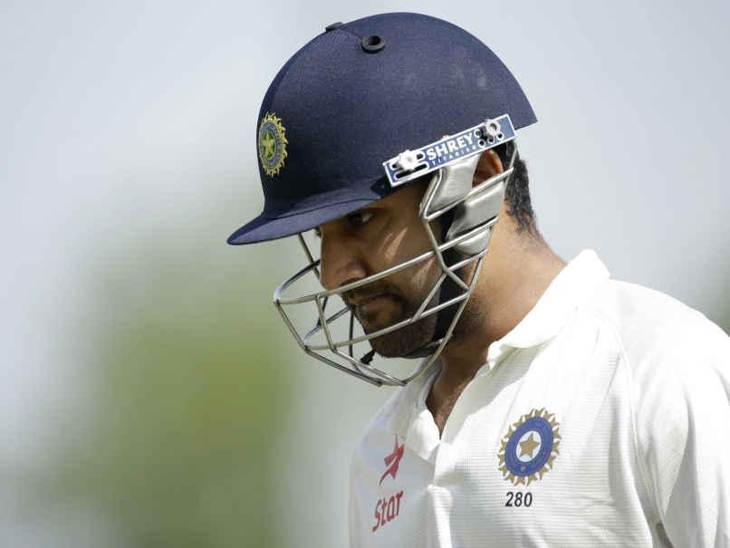 ऑस्ट्रेलिया के खिलाफ चयनकर्ताओं ने किया भारतीय टीम के दिग्गज खिलाड़ी रोहित शर्मा को नज़रंदाज़