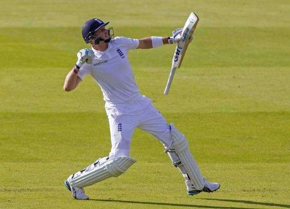 जो रूट बने इंग्लैंड के नए टेस्ट कप्तान