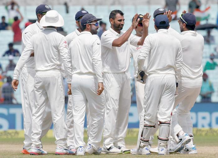 बैंगलोर के नाम जुड़ा है ये खास रिकॉर्ड, इसके बाद भारतीय टीम की जीत है पक्की