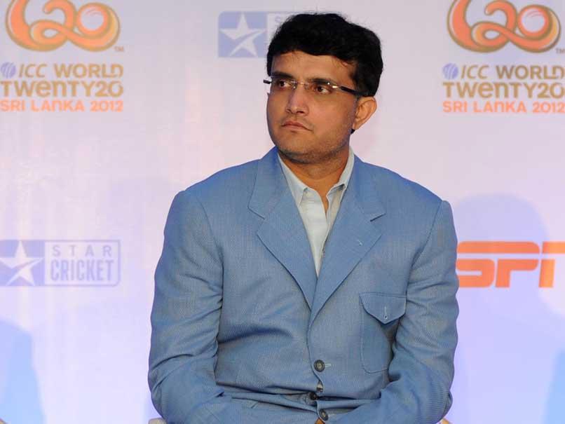 बंगाल क्रिकेट संघ के पूर्व कोषाध्यक्ष बिश्वरूप डे ने सौरव गांगुली पर लगाये गंभीर आरोप, जा सकती है कैब की पोस्ट