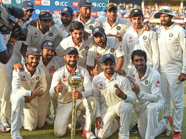 इंग्लैंड में काउंटी क्रिकेट में आग उगल रहा है चेतेश्वर पुजारा का बल्ला, शानदार प्रदर्शन के बाद बताया भारत छोड़ इंग्लैंड में खेलने का कारण 6