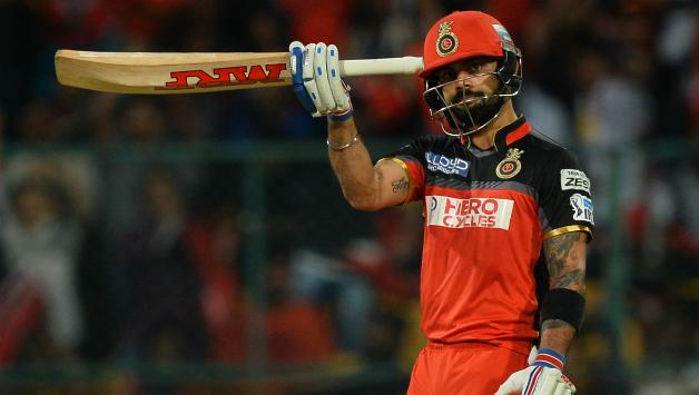 IPL 10: इन 5 बल्लेबाजो के नाम है आईपीएल में सबसे ज्यादा रन बनाने का रिकॉर्ड, देखे……