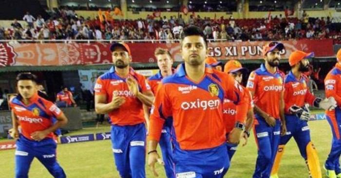 गुजरात लायंस के आईपीएल सफ़र के साथ ही इस दिग्गज भारतीय का करियर भी हुआ ख़त्म 14