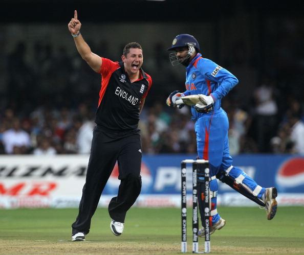 लम्बे समय से टीम से बाहर चल रहे इस बड़े खिलाड़ी ने कहा, क्रिकेट से दूर रहकर खुश हूँ