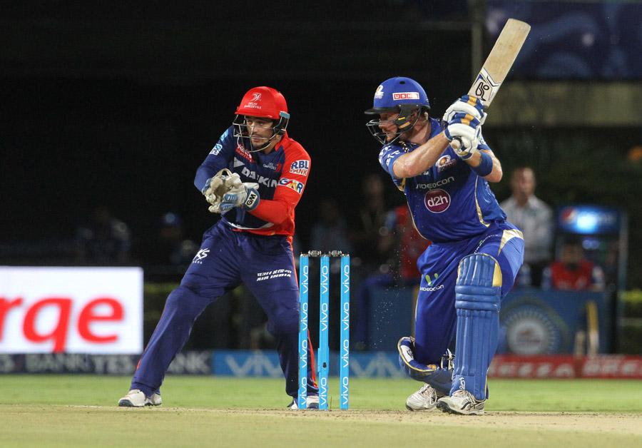आईपीएल से पहले किंग्स xi पंजाब के लिए आई बुरी खबर, दिग्गज खिलाड़ी हुआ टीम से बाहर