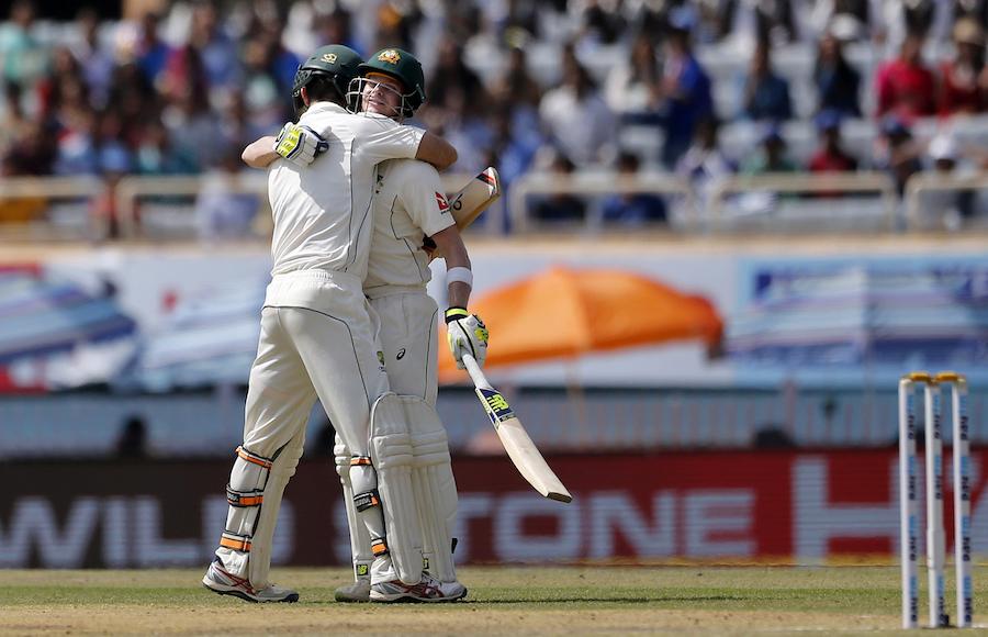 एक बार फिर विश्व क्रिकेट पर छा जाने को तैयार हैं यह विस्फोटक बल्लेबाज, टेस्ट क्रिकेट खेलने की जताई इच्छा 66