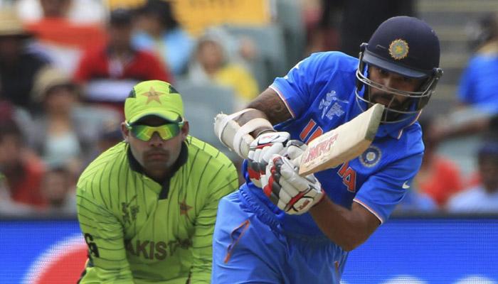 एक बार फिर से विवादों में फंसा यह दिग्गज खिलाड़ी फिर किया क्रिकेट को शर्मसार