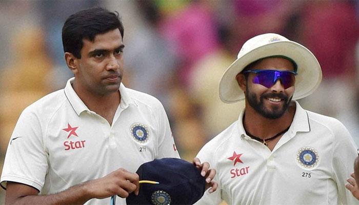 OMG!! कोहली ने दिए विराट संकेत पुजारा के बाद अब अश्विन-जडेजा भी नहीं खेलेंगे वनडे और टी-20 क्रिकेट
