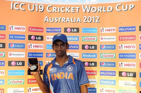 अगले टूर्नामेंट में यह युवा खिलाड़ी संभालेगा टीम इंडिया की कमान