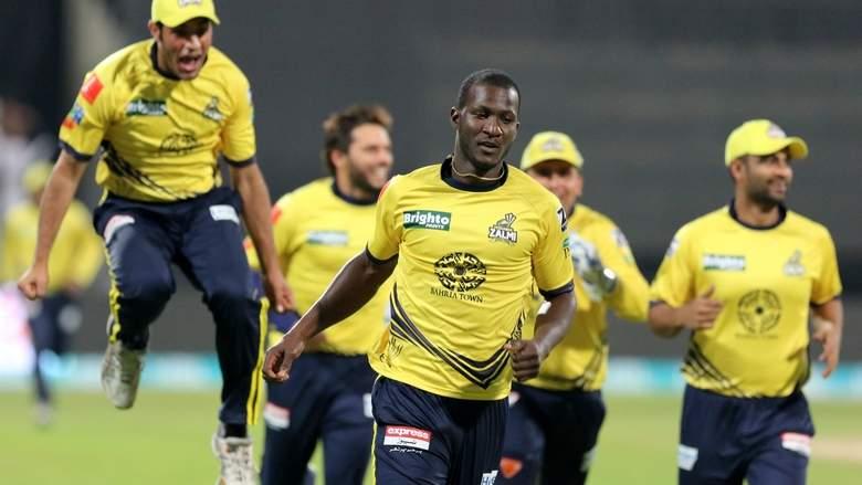 OMG!!!! वेस्टइंडीज के स्टार खिलाड़ी डेरेन सैमी को इस्लाम धर्म कबूल करने पर मजबूर कर रहे है अफरीदी