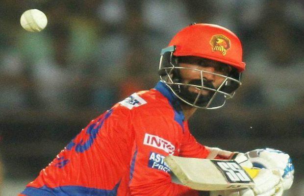 दिनेश कार्तिक ने आईपीएल नीलामी से पहले किया ऐसा शानदार प्रदर्शन, कि अब आईपीएल नीलामी में करोड़ो की रकम मिलना तय