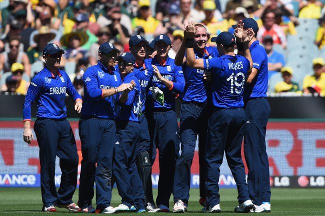 ईसीबी ने इंग्लैंड क्रिकेट टीम की बहादुरी भरी क्रिकेट की तारीफ की और दे डाली ये नसीहत