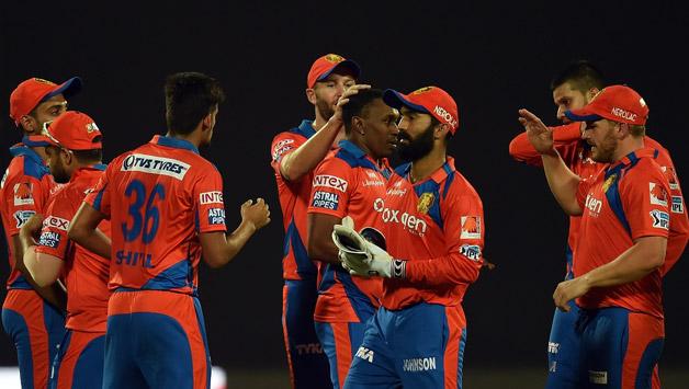 गुजरात लायंस के कोच ने इस खिलाड़ी के सिर फोड़ा आईपीएल से बाहर होने का ठीकरा 1