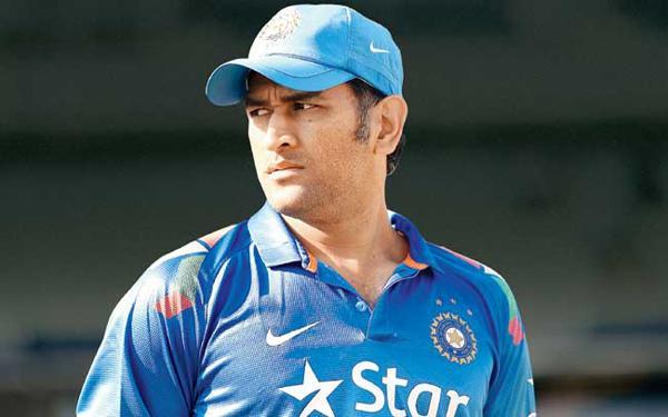 महेंद्र सिंह धौनी इस सीरीज के बाद लेंगे क्रिकेट के सभी फ़ॉर्मेट से सन्यास