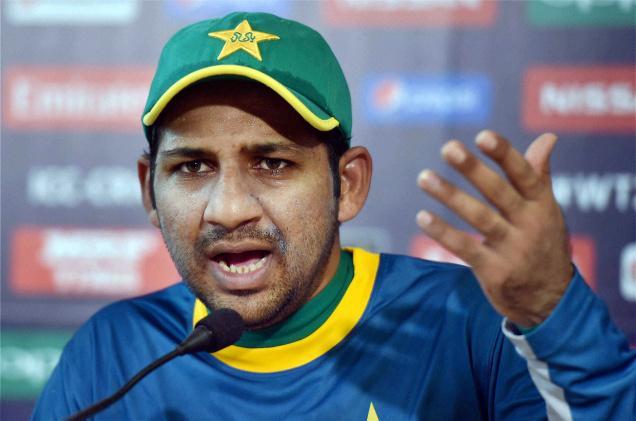पाकिस्तान के कप्तान ने दी थी भारत को खुली चुनौती, जिसपर अब आया पाकिस्तान के गृह मंत्री का बड़ा बयान 7