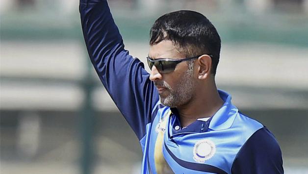 पूर्व कप्तान महेंद्र सिंह धोनी के होटल में लगी आग पर अब आया पुलिस कमिश्नर का बयान, कहा……