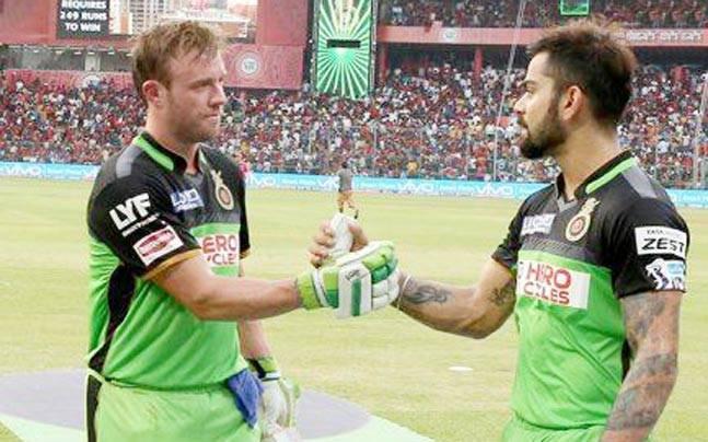 आईपीएल 10: ये है वो बल्लेबाज जिन्होंने अंतिम समय में अपनी टीम को हार से बचा, दिलाया जीत 11