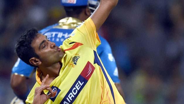 एरोन फिंच ही नहीं बल्कि ये दिग्गज भारतीय खिलाड़ी भी गुमा चूका है अपना किट बैग, खुद बताई वो हास्यास्पद घटना 55