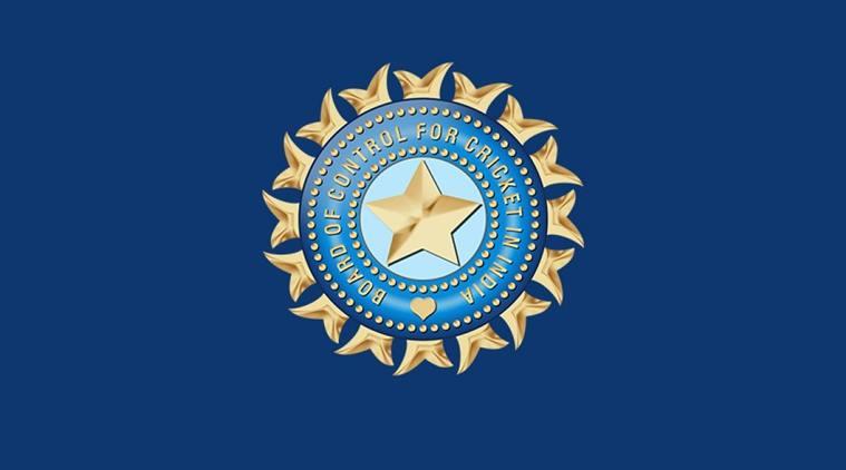भारतीय चयनकर्ताओं ने दिए चैपियंस ट्रॉफी से इस दिग्गज खिलाड़ी की छुट्टी करने के संकेत