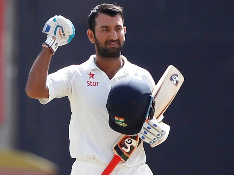 आईपीएल में किसी भी टीम में जगह ना मिलने के बाद इस भारतीय खिलाड़ी ने किया बहुत ही नेक काम