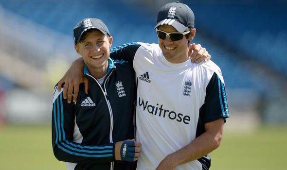 इस दिग्गज की मदद से इंग्लैंड को नंबर एक टेस्ट टीम बनाएंगे इंग्लैंड के नए कप्तान जो रूट 5