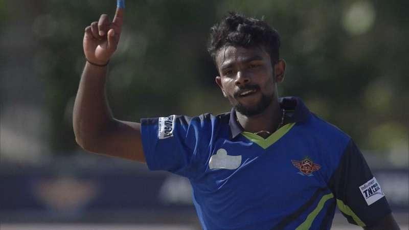 भारत को मिला एक और अश्विन, जल्द ही अश्विन क्रिस्ट बना सकते है भारतीय टीम में अपनी जगह
