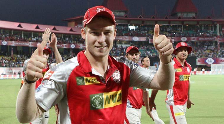 आईपीएल 10: 7 मौके जब आईपीएल टीमों ने सीजन के बीच में अपने कप्तानों को बदला