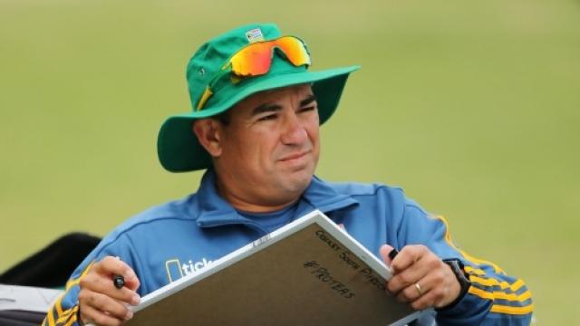 जल्द ही एक नए मुख्य कोच के साथ नज़र आ सकती है दक्षिण अफ्रीका की टीम 9
