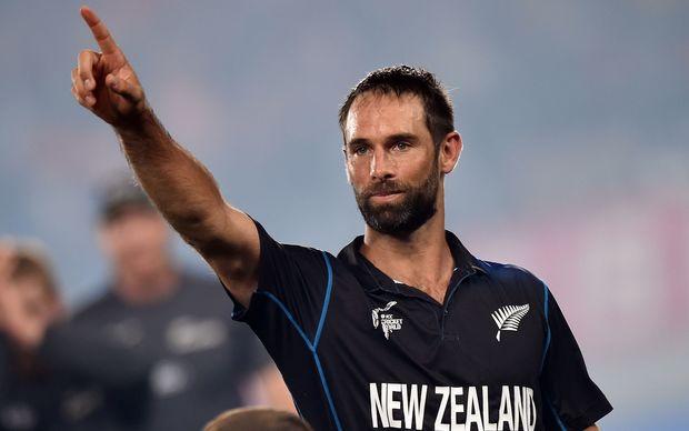 टी20 लीग खेलने के लिए न्यूजीलैंड के इस खिलाड़ी ने अंतर्राष्ट्रीय क्रिकेट से लिया सन्यास 3
