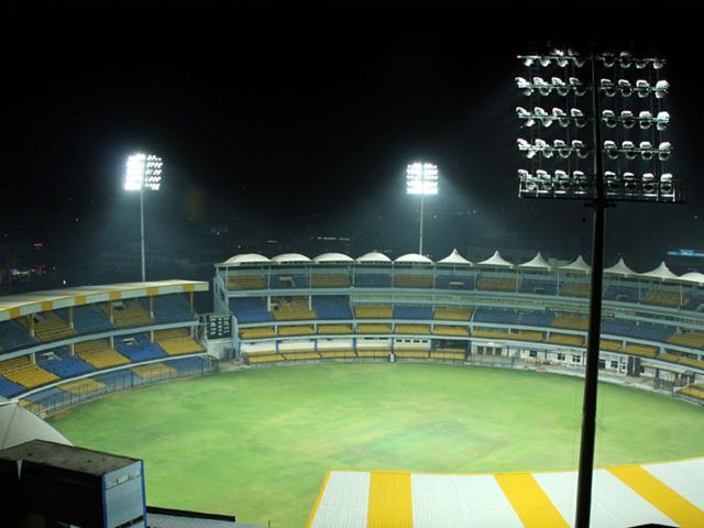 किंग्स इलेवन पंजाब बनाम केकेआर के मैच में जो भी टीम जीतेगी टॉस उसका मैच जीतना तय! 9