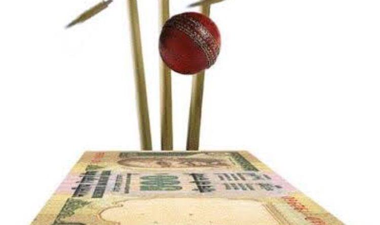 रिपोर्ट्स की माने तो क्रिकेट की छवि हो रही है धूमिल, क्रिकेट से ज्यादा प्रसिद्ध हो रहा है यह भारतीय खेल 69