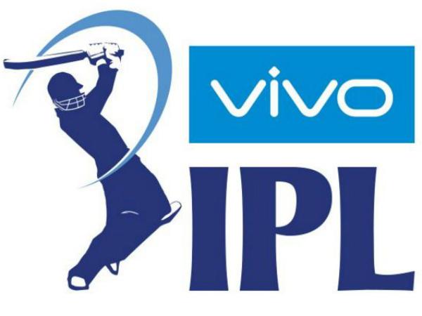 IPL 10: आईपीएल इतिहास में इन बल्लेबाजो के नाम है सर्वश्रेष्ठ व्यक्तिगत स्कोर का रिकॉर्ड