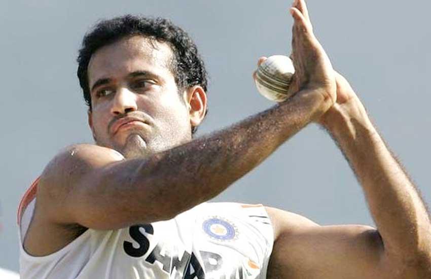 IPL10: मैदान पर हो ही गयी  इरफ़ान पठान की वापसी, बैंगलोर के खिलाफ करेंगे आईपीएल 10 का आगाज़ 24